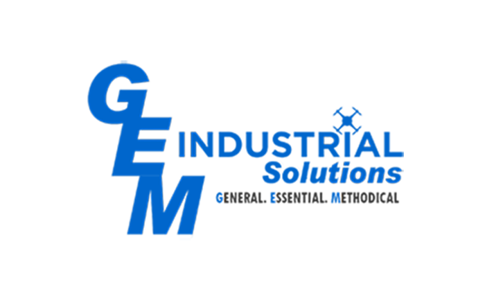 GEM Industrial Solutions